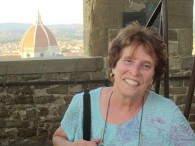 photo of dr kathleen mooney